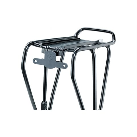 Topeak Uni Explorer Rack for Disc