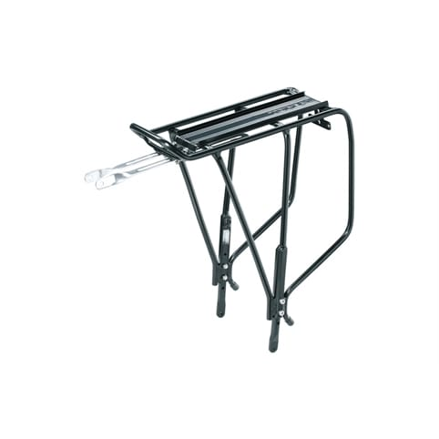 Topeak Uni Super Tourist Rack for Non-Disc