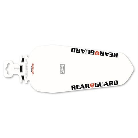 RRP REARGUARD - OFF ROAD