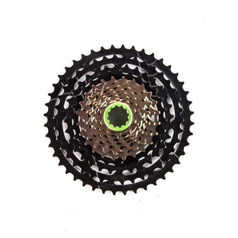 Hope 11 SPD Cassette inc EVO Freehub