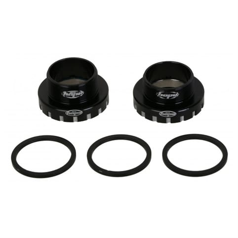 Hope Stainless Steel 30mm MTB Bottom Bracket