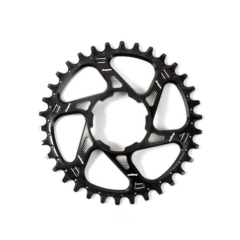 HOPE SPIDERLESS CHAINRING *