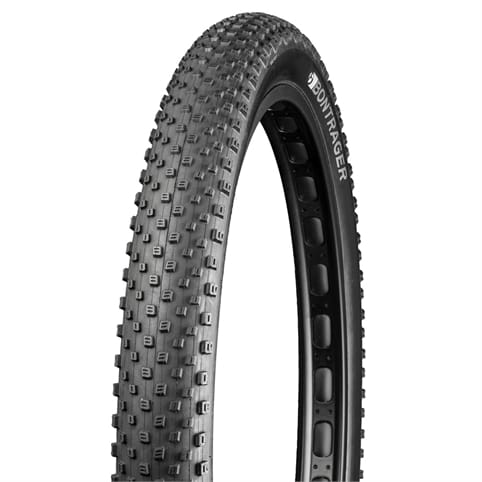 "Bontrager Chupacabra TLR 29"" Tyre"