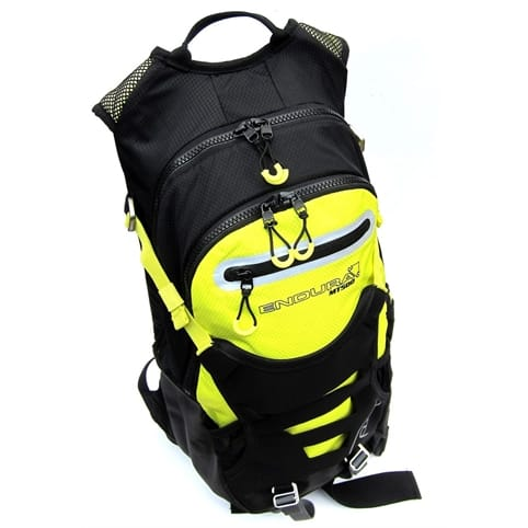 ENDURA MT500 ENDURO BACKPACK WITH HYDROPAK
