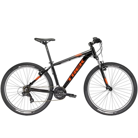 "Trek Marlin 4 27.5"" Hardtail MTB Bike 2017"