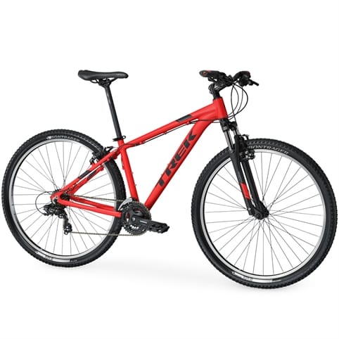 "Trek Marlin 4 29"" Hardtail MTB Bike 2017"