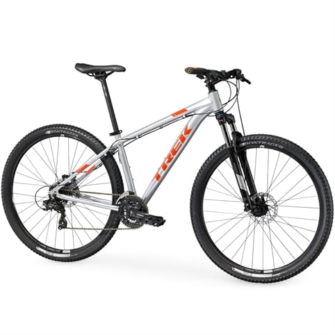 "Trek Marlin 5 27.5"" Hardtail MTB Bike 2017"