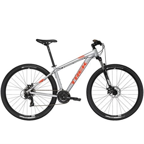 "Trek Marlin 5 29"" Hardtail MTB Bike 2017"