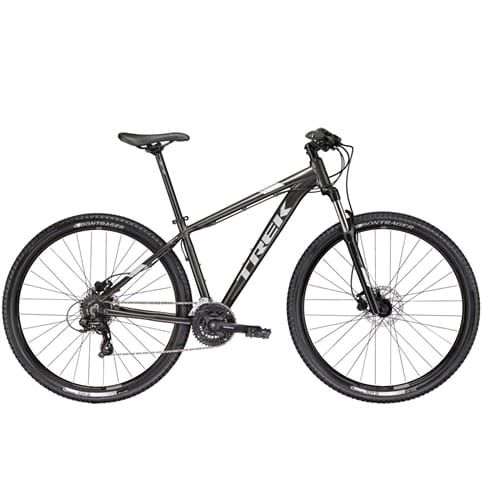 TREK MARLIN 6 29 MTB BIKE 2017
