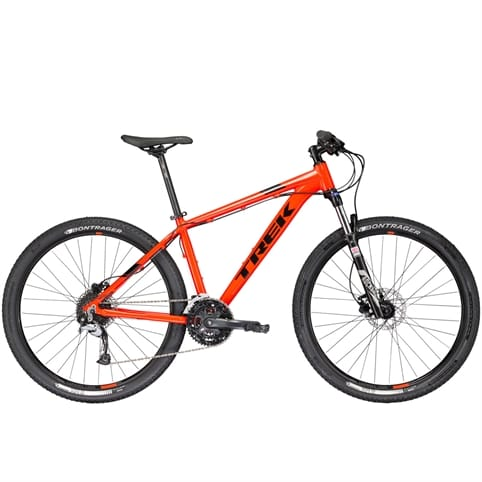 TREK MARLIN 7 650b MTB BIKE 2017