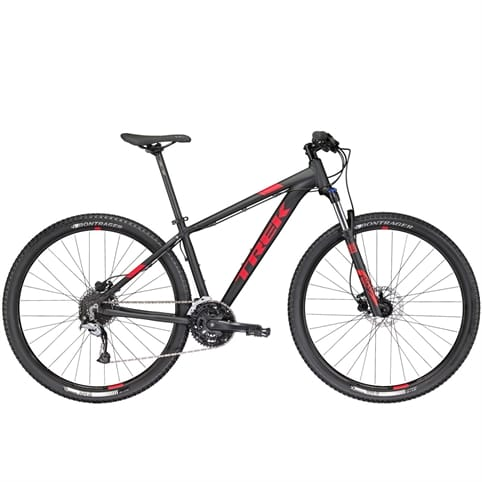 "Trek Marlin 7 29"" Hardtail MTB Bike 2017"