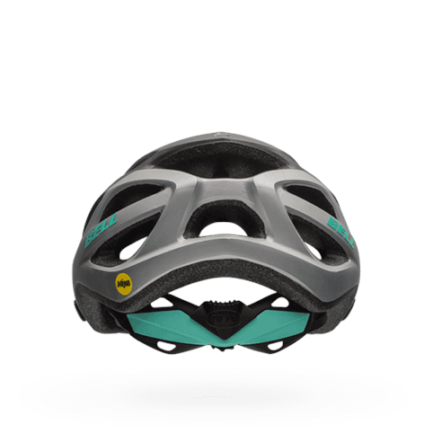 Bell COAST MIPS-Equipped Uni Size Helmet