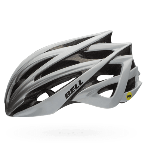 Bell GAGE MIPS-Equipped Road Helmet