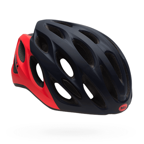 Bell TEMPO MIPS-Equipped Womens Helmet