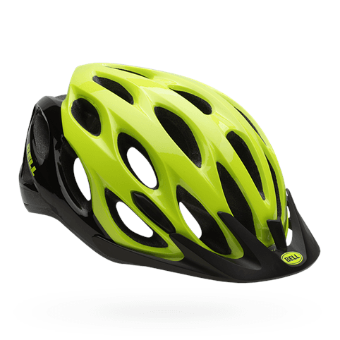 Bell TRAVERSE MIPS-EQUIPPED Uni-Size 54-61cm Helmet