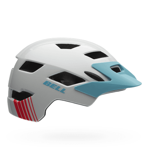 Bell SIDETRACK YOUTH MIPS-Equipped Helmet