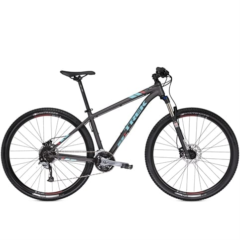 "Trek X-Caliber 7 29"" Hardtail MTB Bike 2016"