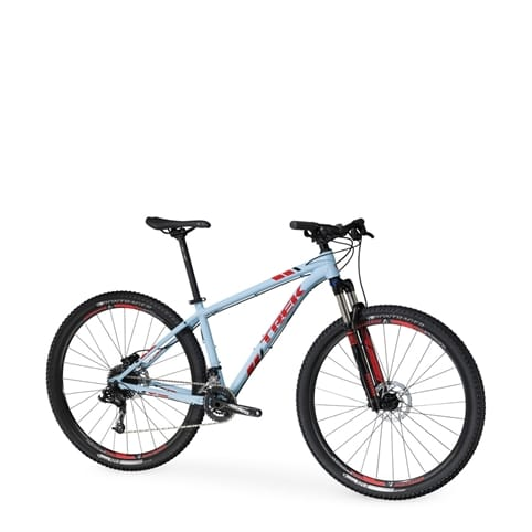 "Trek X-Caliber 8 29"" Hardtail MTB Bike 2016"