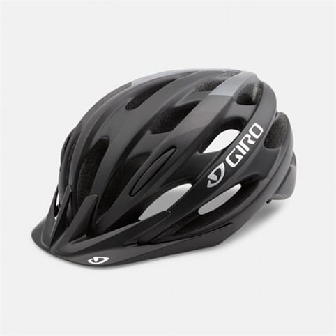Giro BISHOP MIPS Helmet