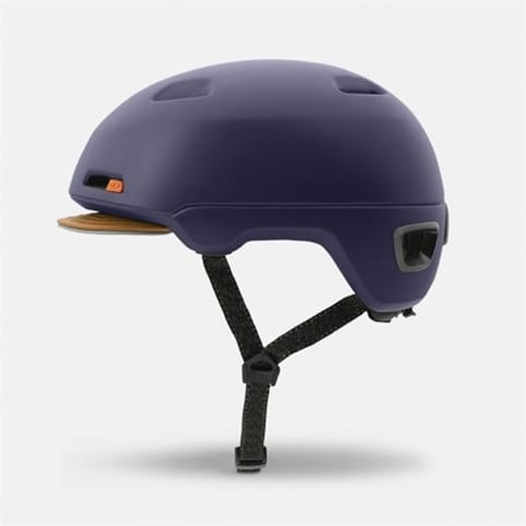 Giro SUTTON Commuter Helmet
