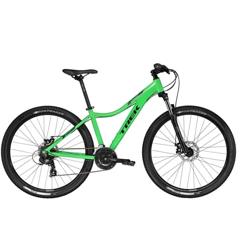 "TREK SKYE S WSD 27.5"" MTB BIKE"