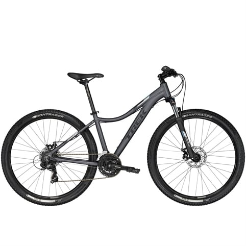 "Trek SKYE S WSD 29"" Hardtail MTB Bike 2017"