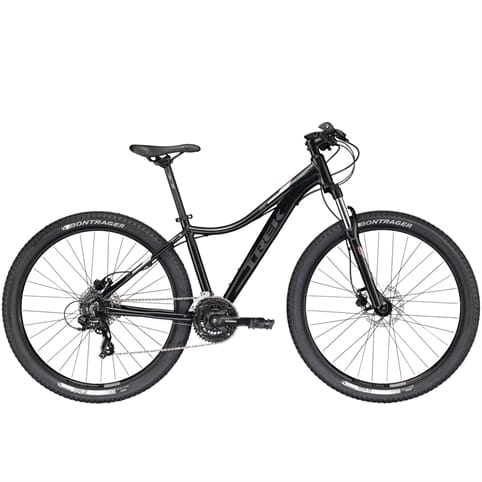 "Trek SKYE SL WSD 27.5"" Hardtail MTB Bike 2017"