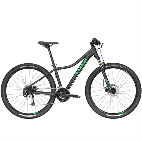 TREK CALI S WSD 29 MTB BIKE 2017