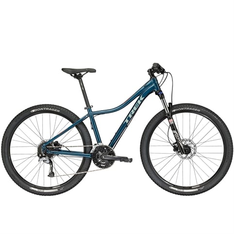 "Trek CALI S WSD 27.5"" Hardtail MTB Bike 2017"