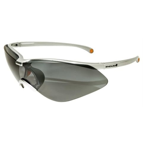 Endura Sword Glasses