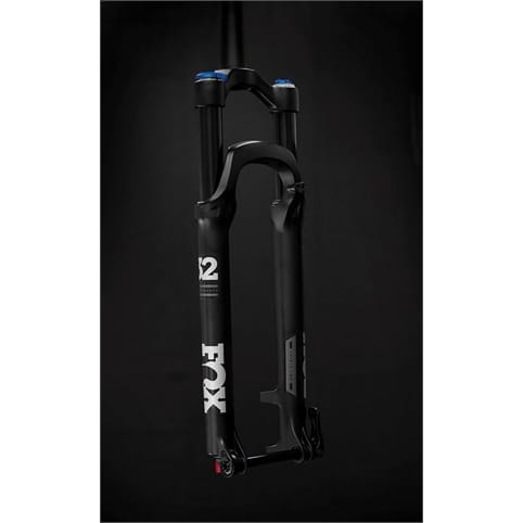 Fox Performance Series 32 FLOAT 26 100 Fork 2017 [9mm x 100 Axle]