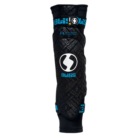 BLISS ARG Comp Knee Pad