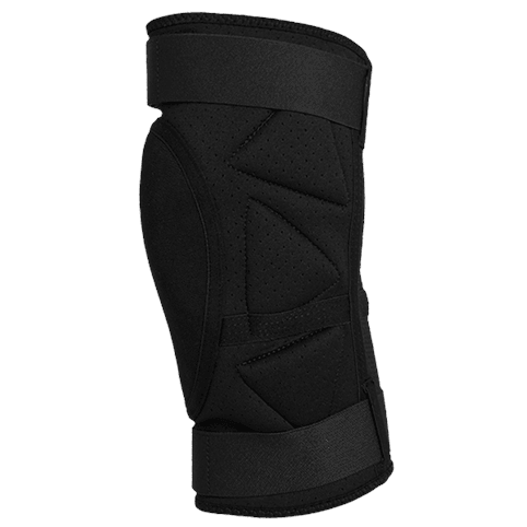 BLISS ARG Vertical Knee Pad WOMEN SPECIFIC