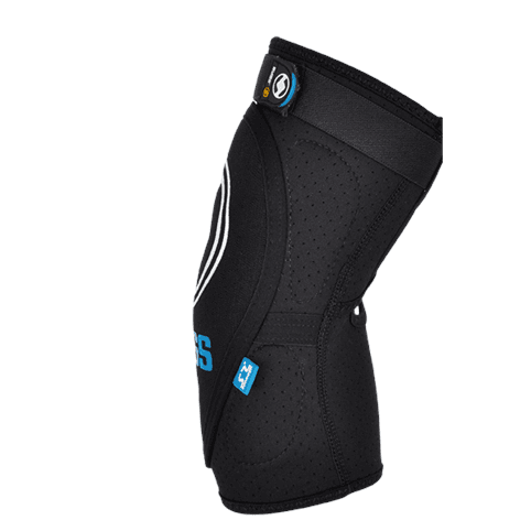BLISS ARG Vertical Elbow Pad