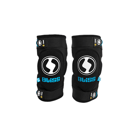 BLISS ARG Knee Pad KIDS