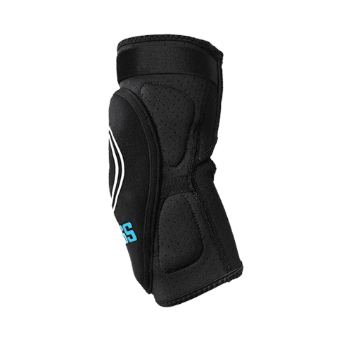 BLISS ARG Elbow Pad KIDS