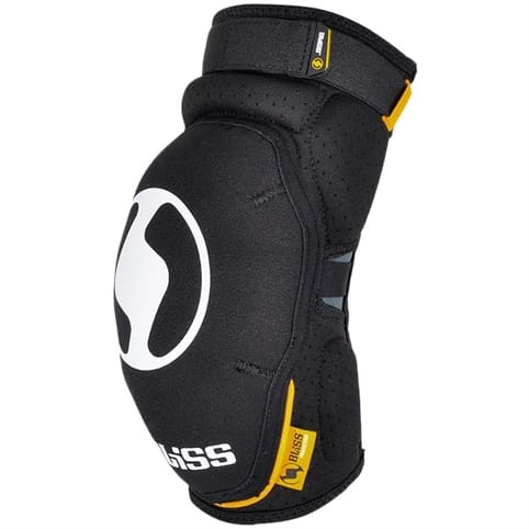 BLISS TEAM Elbow Pad