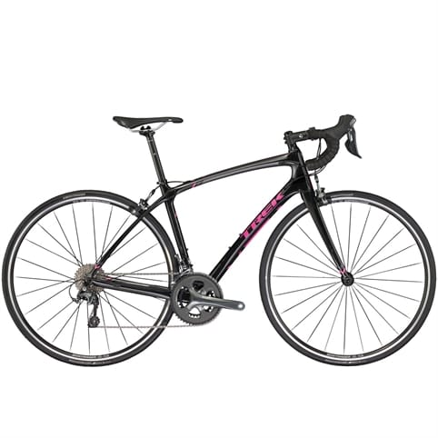 Trek SILQUE S 4 Road Bike 2017