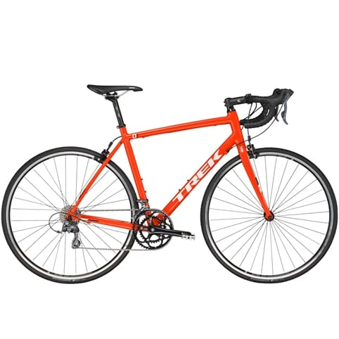 Trek 1.1 Road Bike 2017