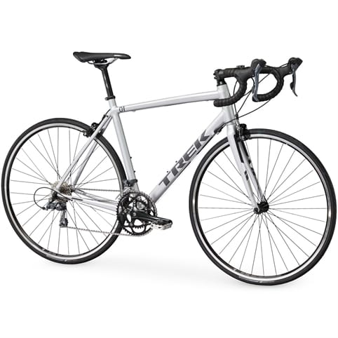 Trek 1 1 Road Bike 2017 All Terrain Cycles