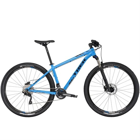 TREK X-CALIBER 9 29 MTB BIKE 2017