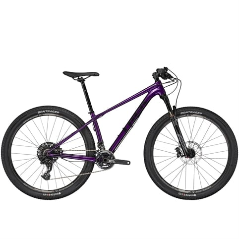 "Trek SUPERFLY 6 WSD 29"" MTB Bike 2017"
