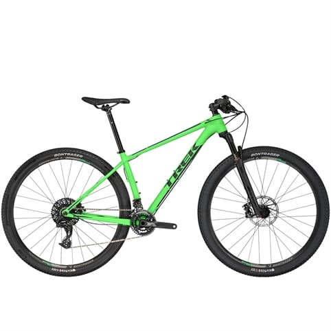 "Trek SUPERFLY 6 29"" MTB Bike 2017"
