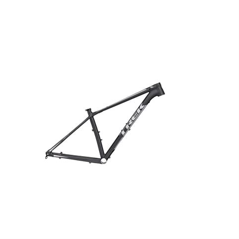 "Trek SUPERFLY ALLOY 27.5"" Frameset 2017"