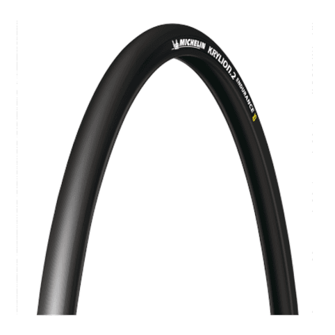 Michelin KRYLION 2 ENDURANCE Road Tyres [700x23c]