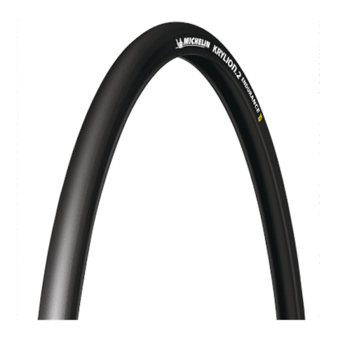 Michelin KRYLION 2 ENDURANCE Road Tyres [700x25c]