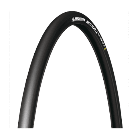 Michelin KRYLION 2 ENDURANCE Road Tyres [700x28c]