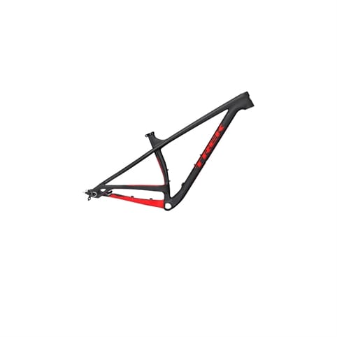 Trek STACHE Carbon Frameset 2017