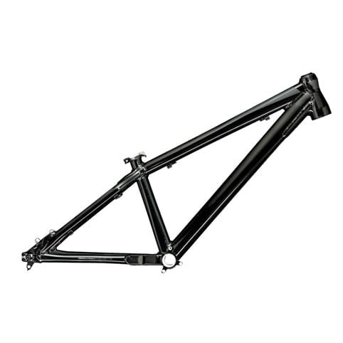 Trek TICKET DJ Frame 2017