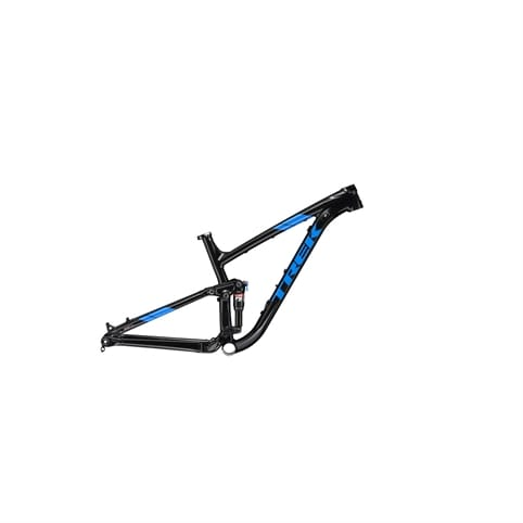 "Trek TOP FUEL 29"" Alloy Frameset 2017"